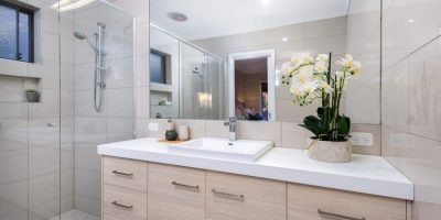 David Hanckel Cabinets_Vanity_165-Pickworth-Street-Thurgoona-NSW-2640-Real-Estate-photo-14-xlarge-11127479