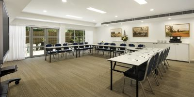 David Hanckel Cabinets_quest-griffith-conference-room